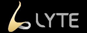Das-geschützte-LYTE-Vapes-Deutschland-Logo