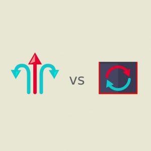 Konduktion Vaporizer vs Konvektion Vaporizer